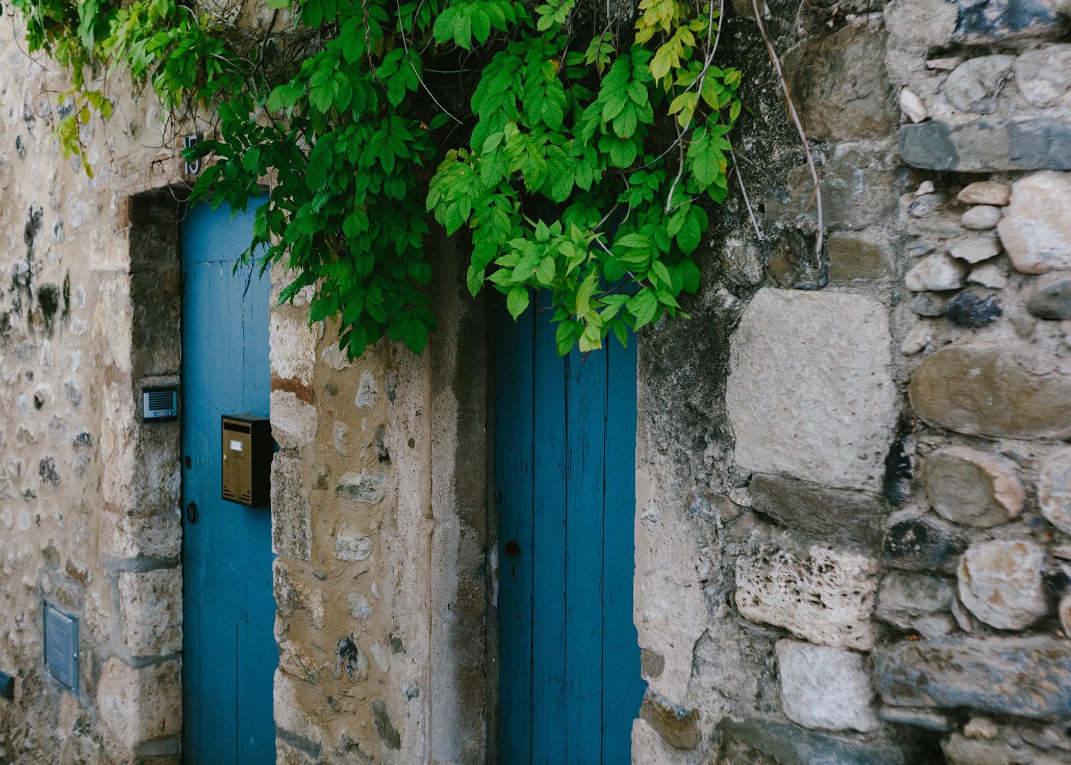 Side Blue Doors.jpg