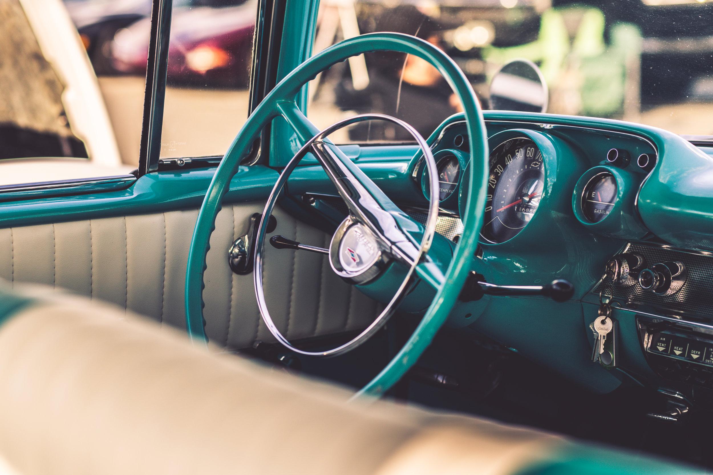 Classic Cars-8.jpg