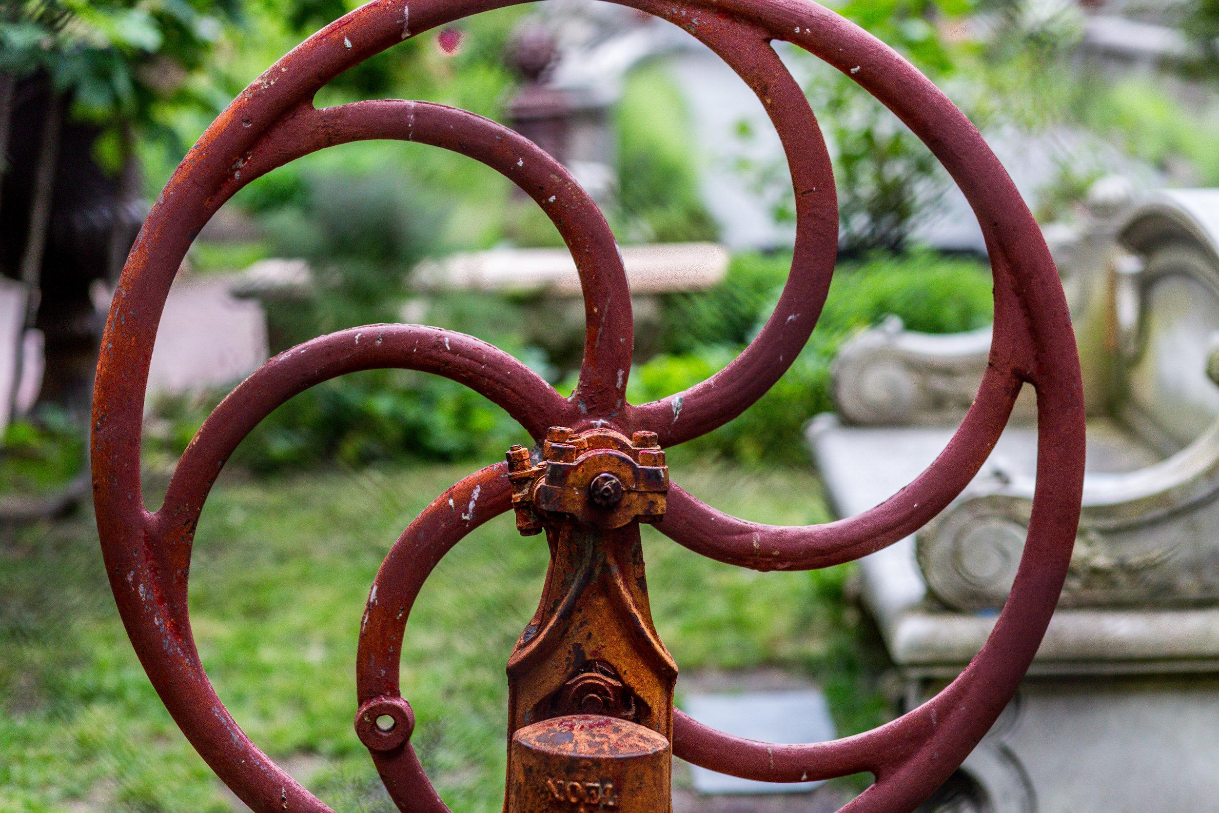 Bench & Ring 2.jpg