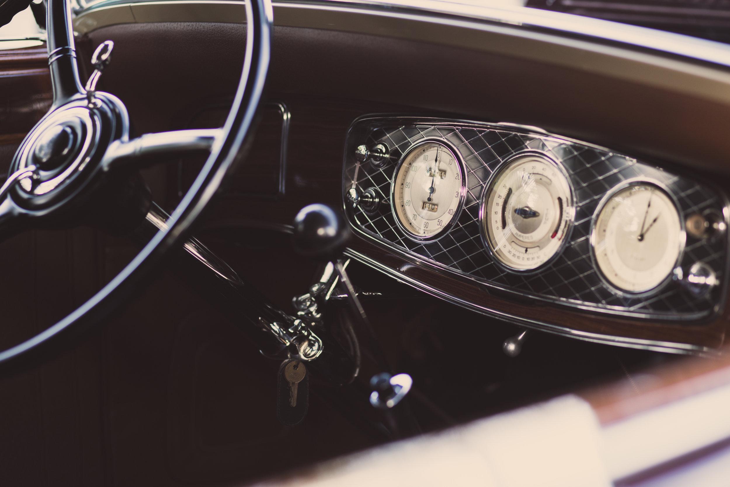 Classic Cars-16.jpg