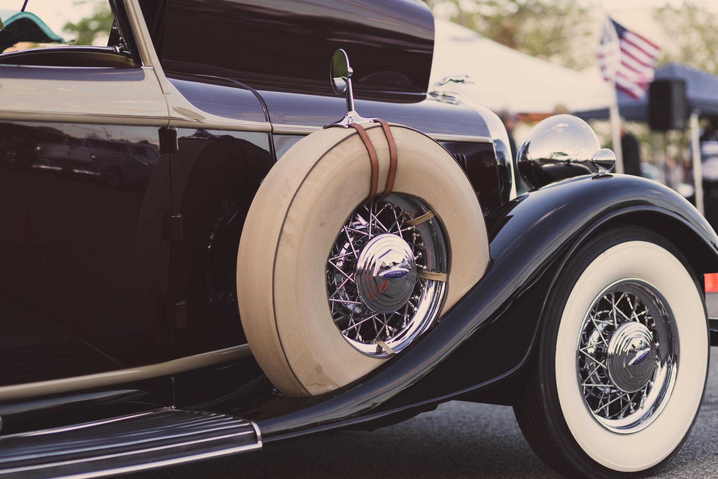 Classic Cars-17.jpg