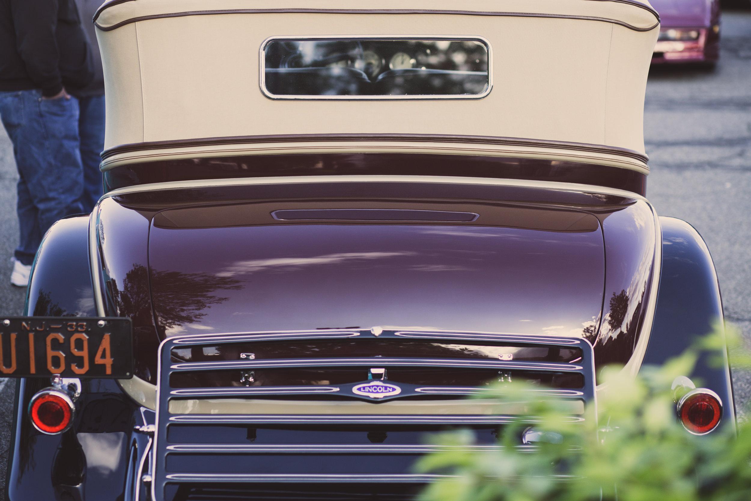 Classic Cars-15.jpg