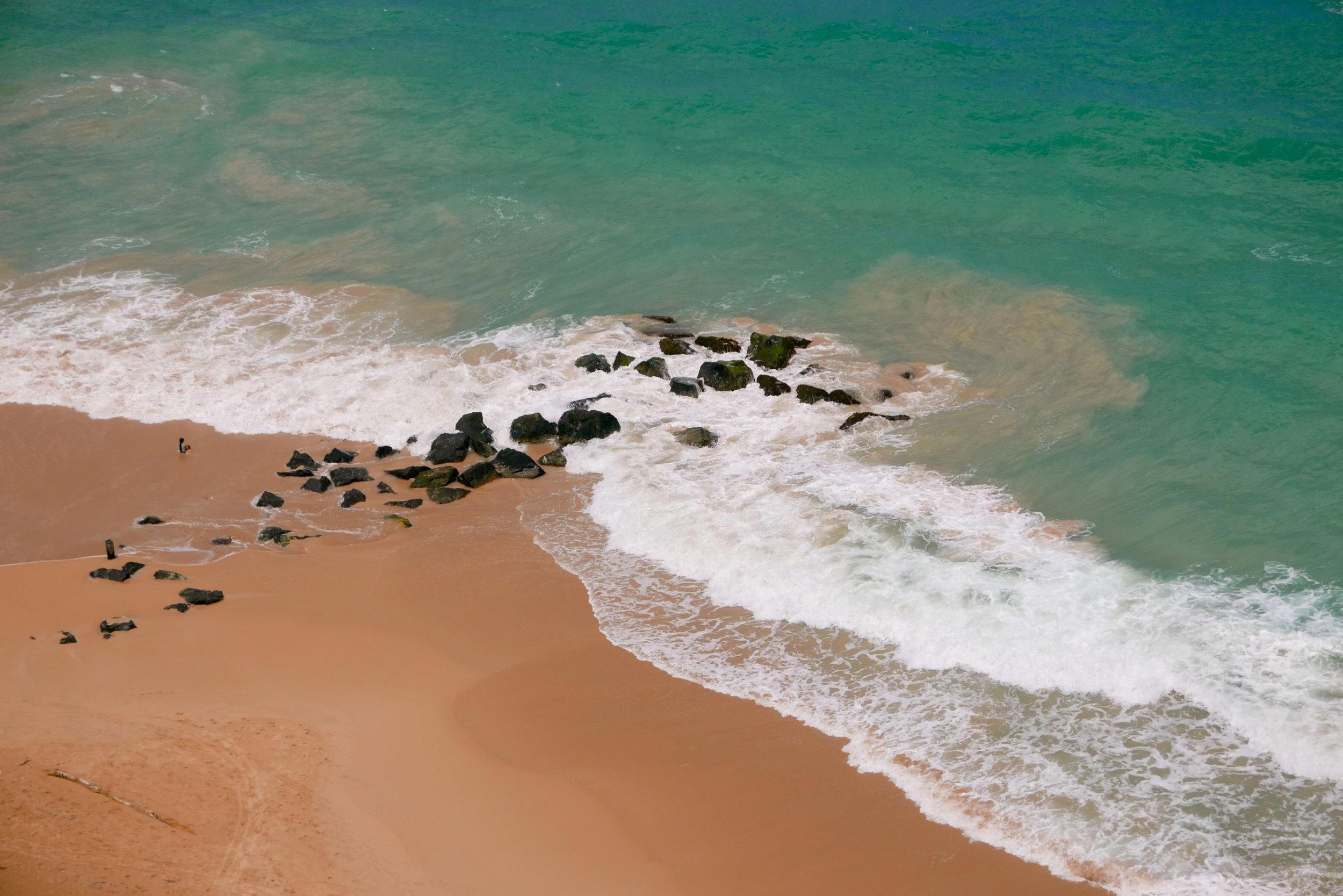 beach san juan.jpg