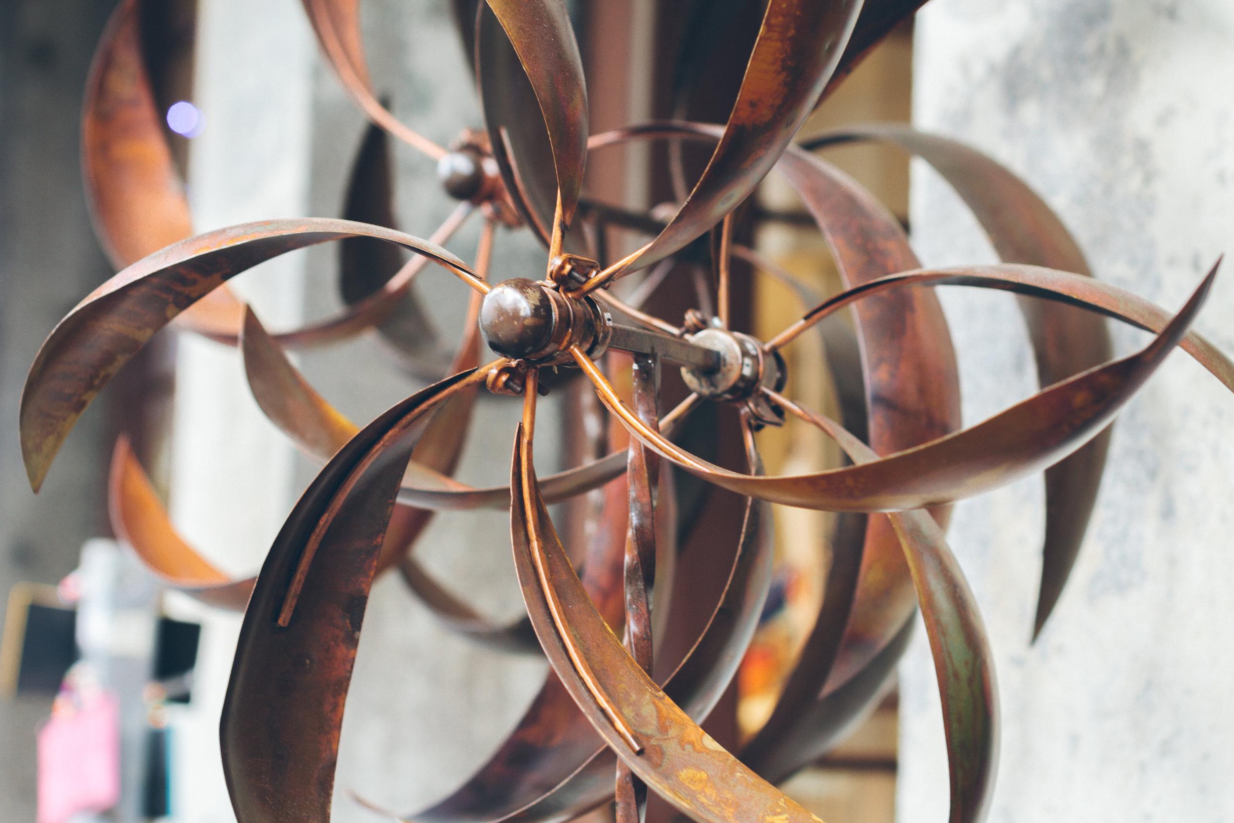fan blades.jpg