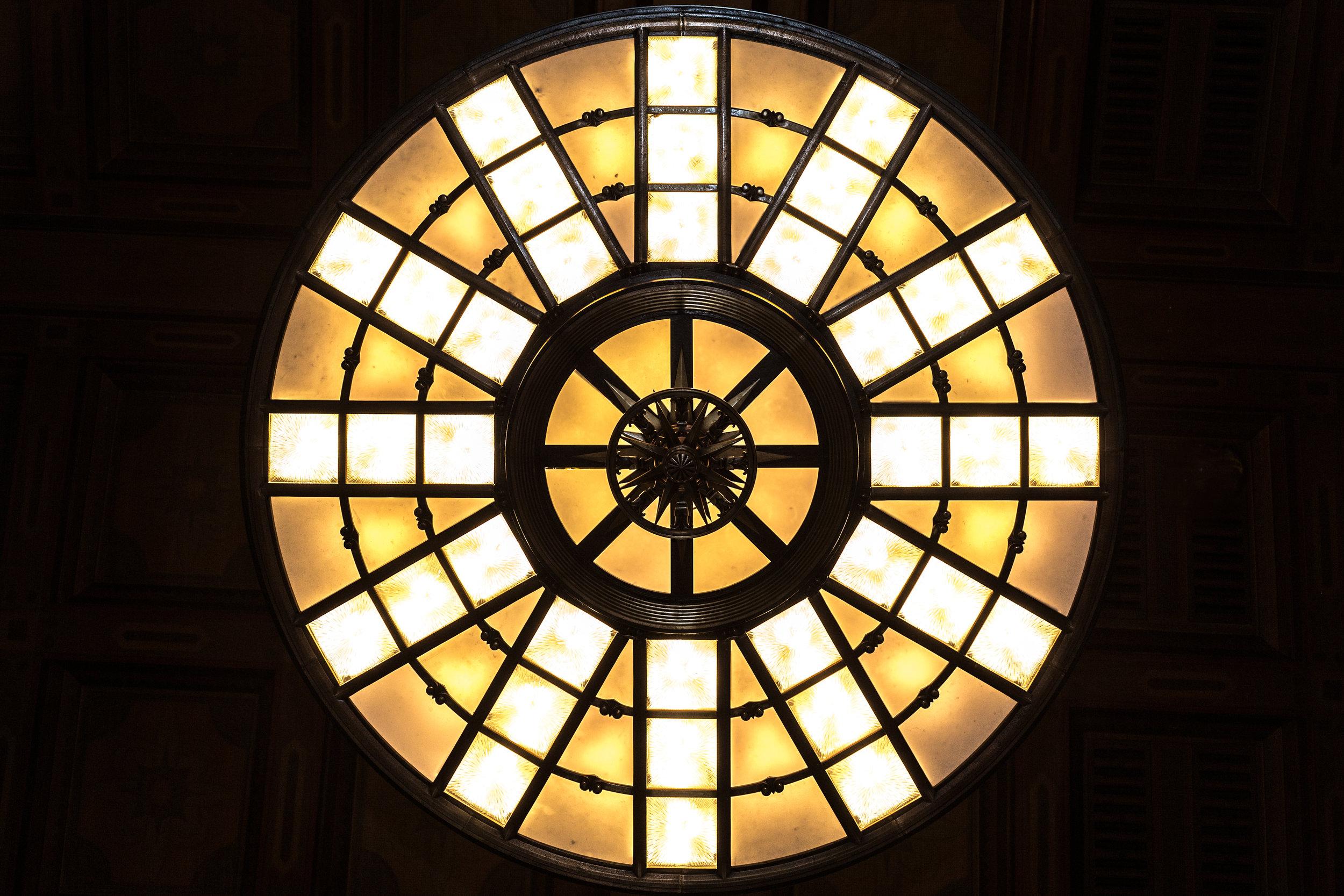 light up.jpg