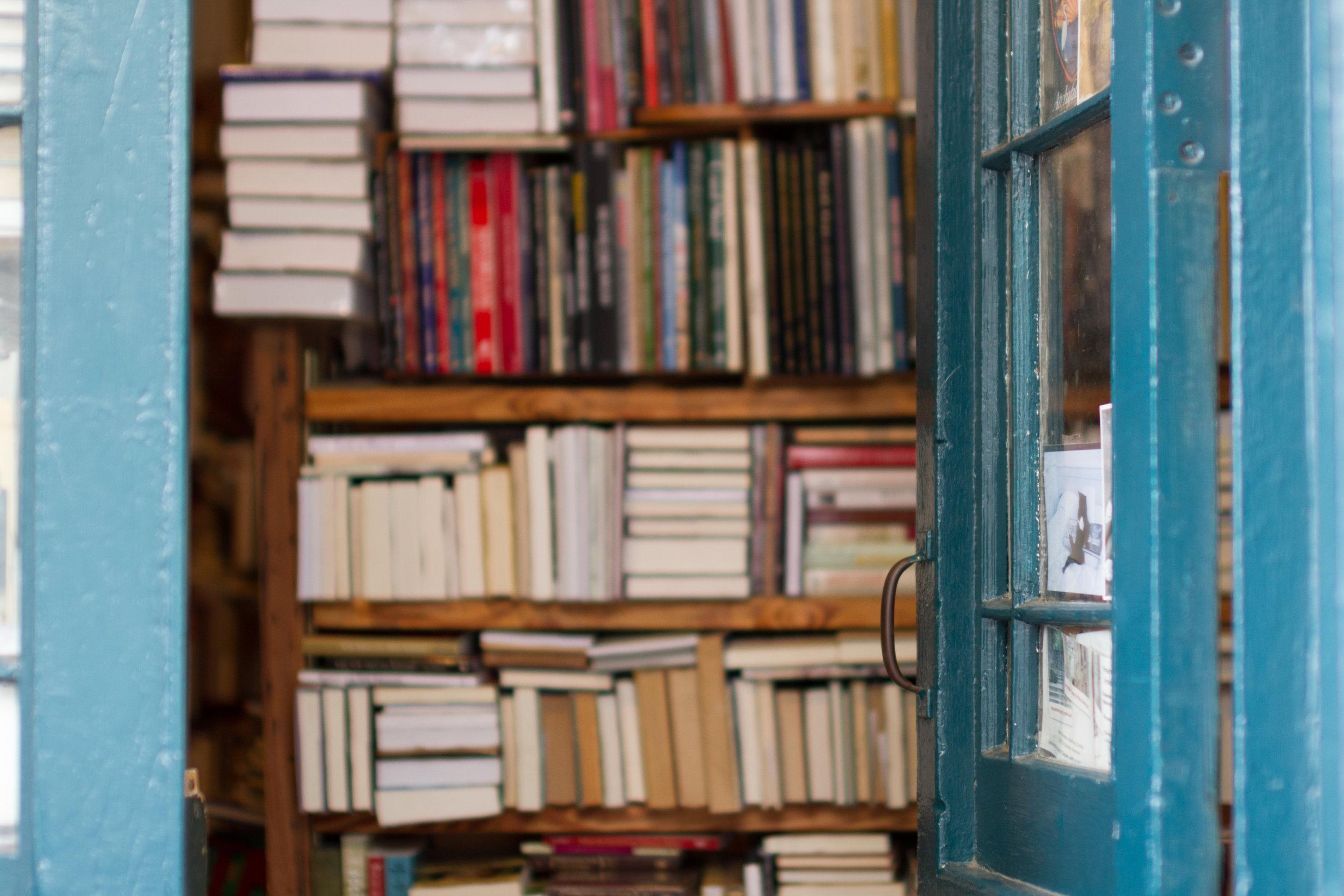 new orleans books-1.jpg