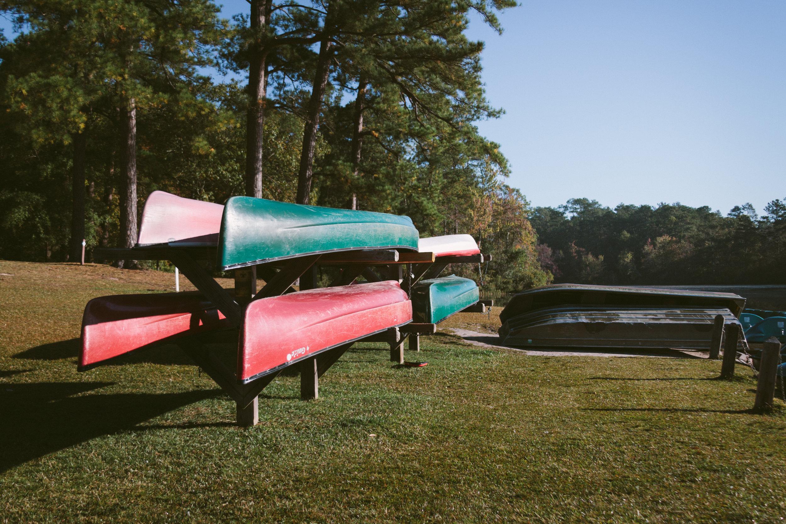 row boats.jpg