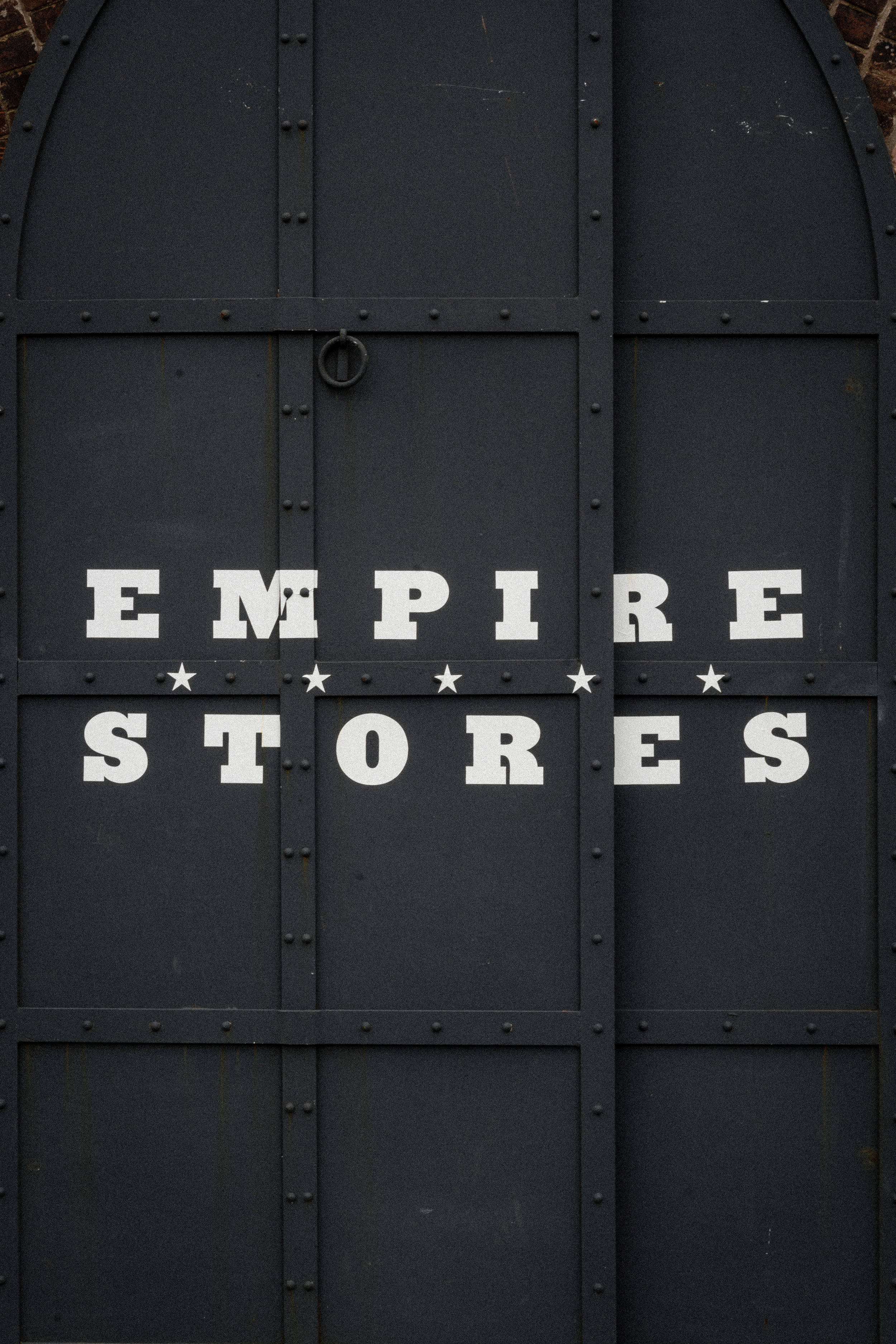 empire stores.jpg