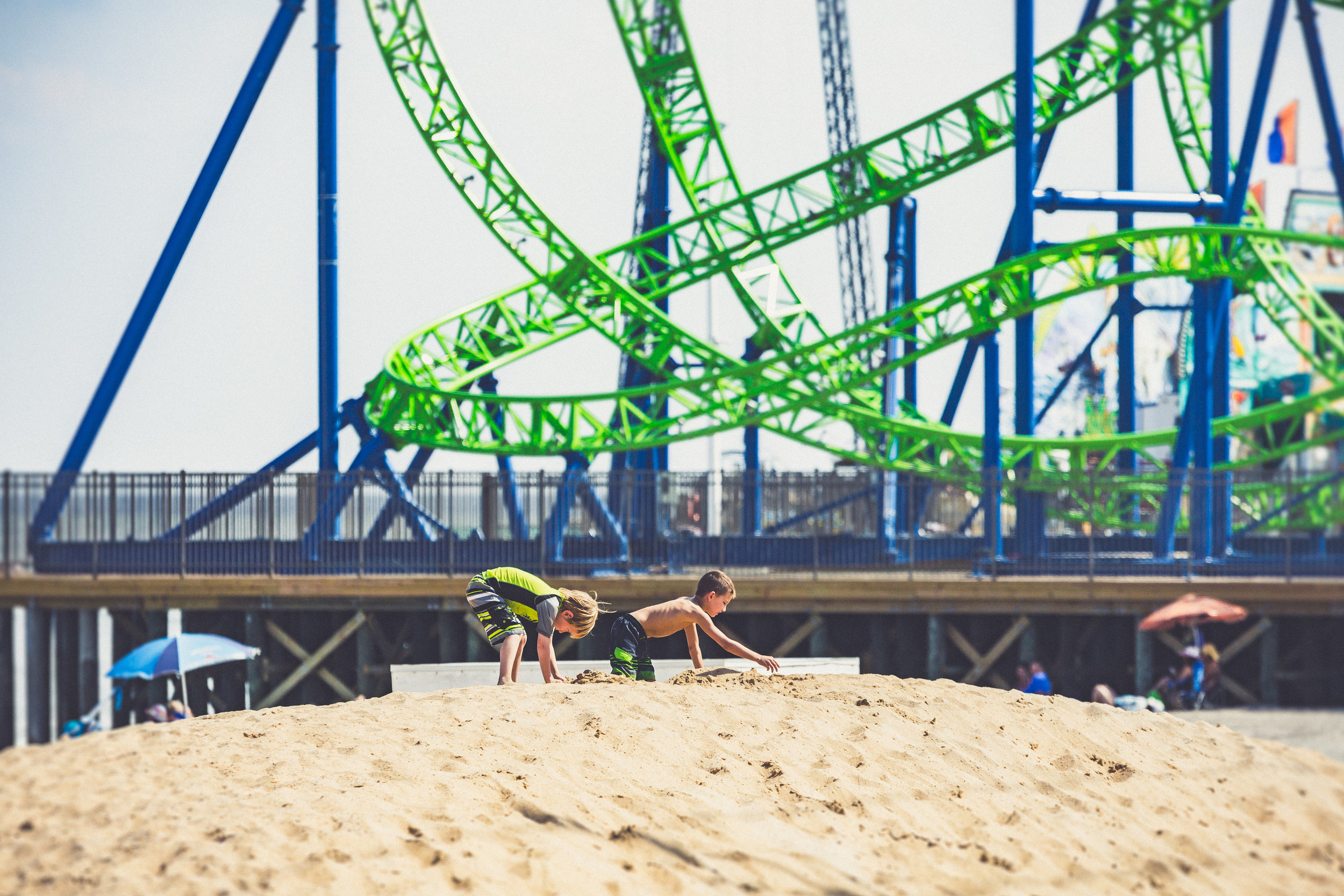 sandy hook beach-1.jpg