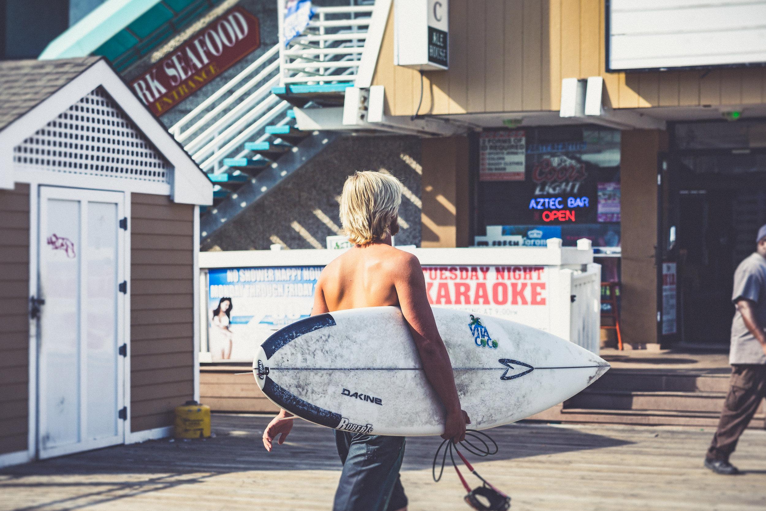 sandy hook beach-6.jpg
