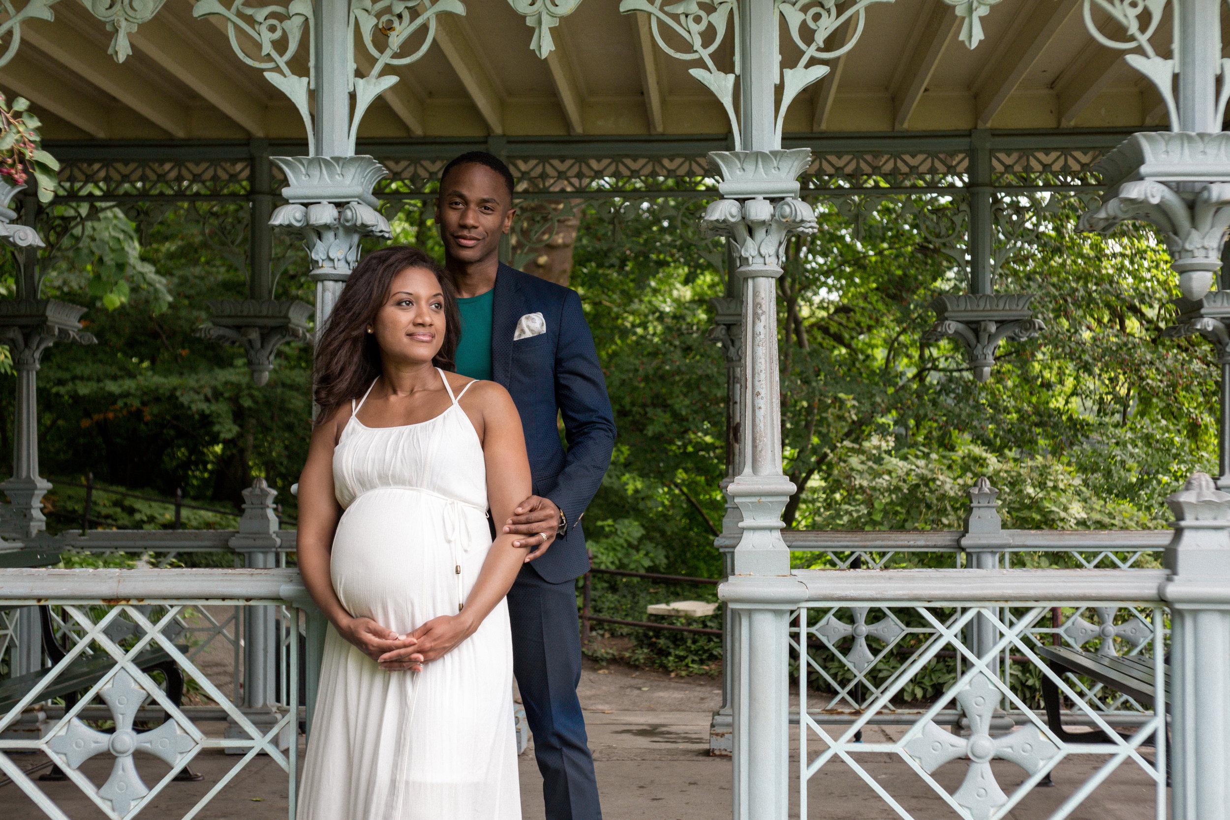 ssp maternity shoot 2a.jpg