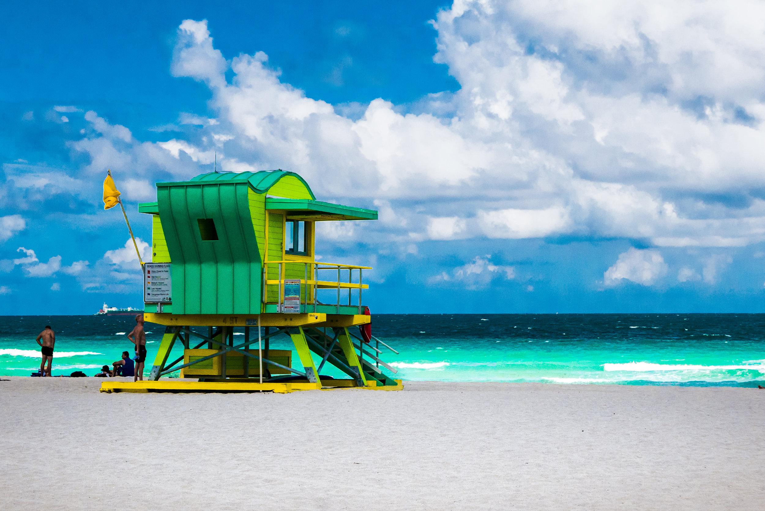 ssp lifeguard stand-1.jpg