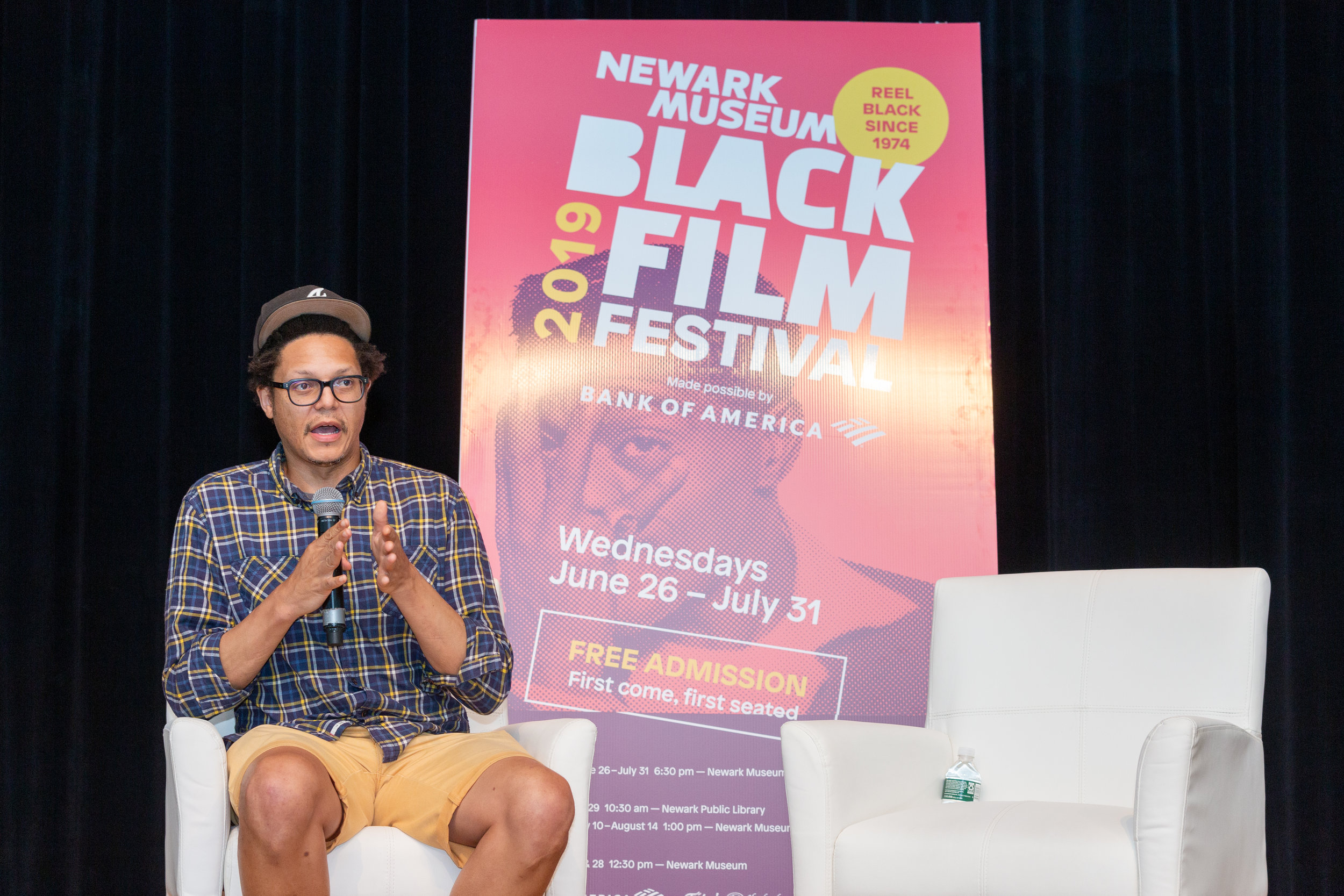 newark museum black film july 24 2019-55.jpg