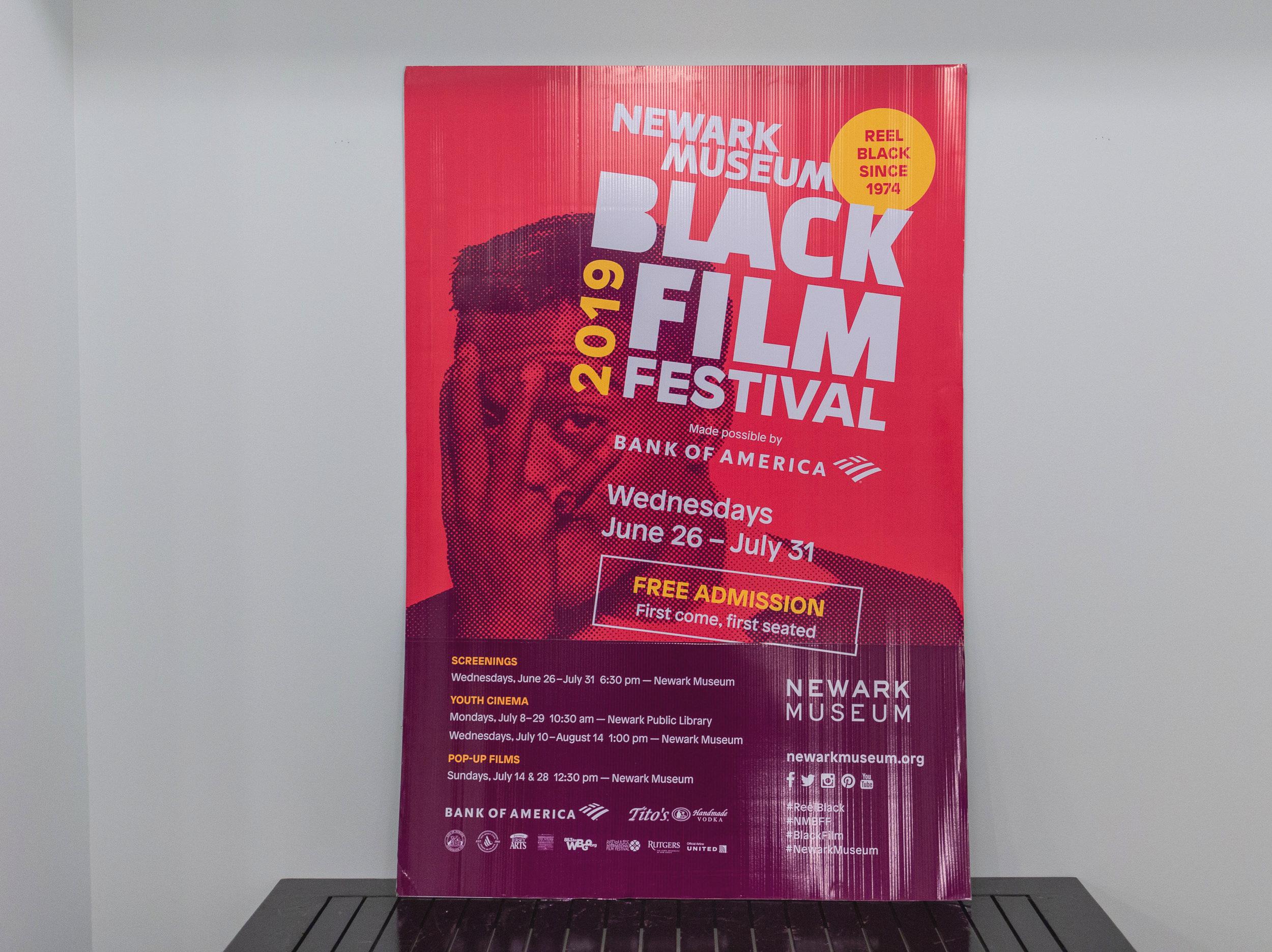 newark museum black film july 24 2019-1.jpg