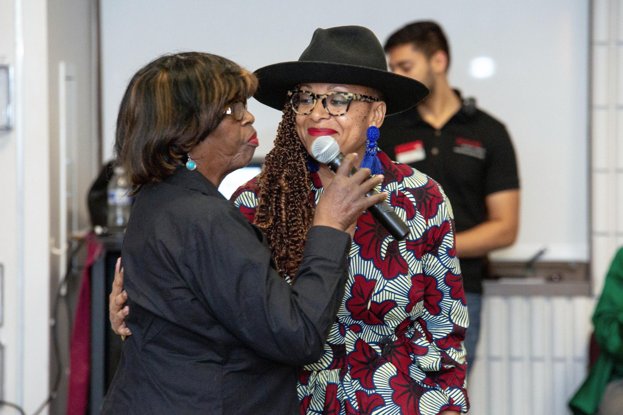 WIM Newark 2019 Film Festival-28.jpg