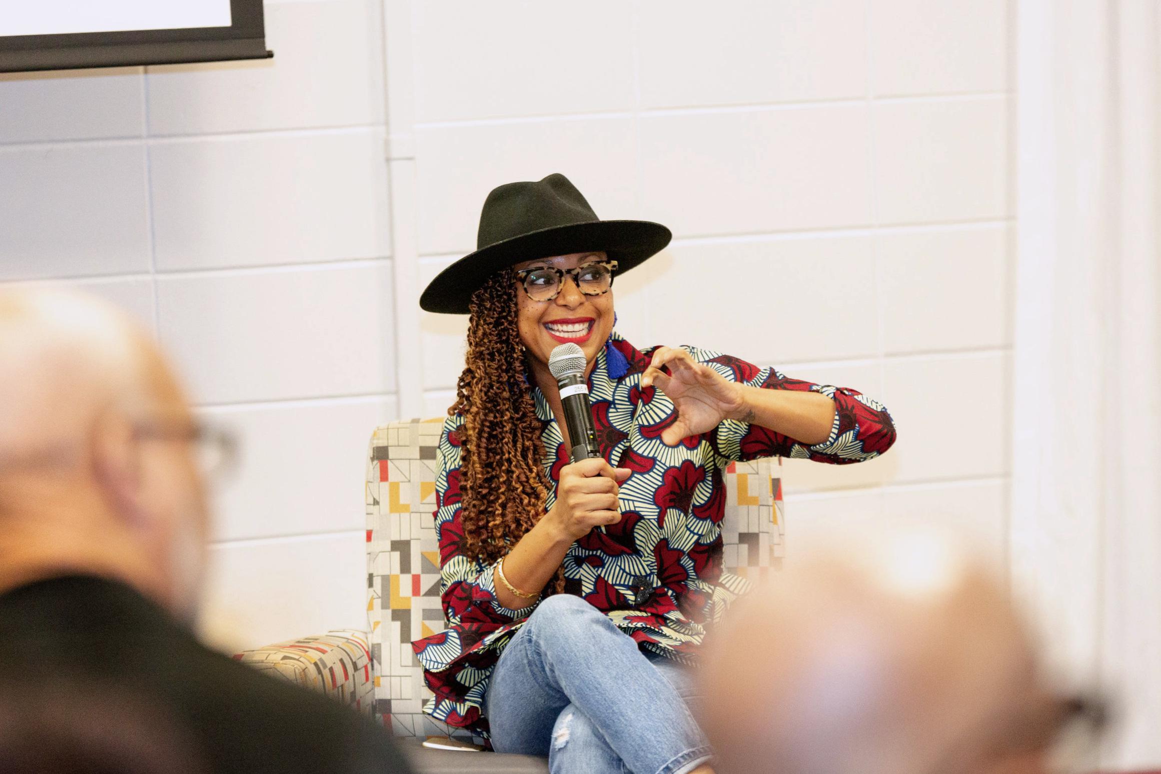 WIM Newark 2019 Film Festival-32.jpg