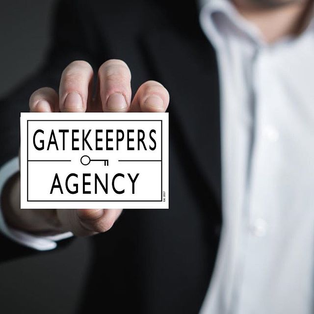 When you receive this we mean business 🔐 • #homeoftheassistant #Staffingagency #staffing #Recruiters #recruiterlife #recruitmentlife #careergoals #Careerdevelopment #Staffingfirm #Payroll #GatekeepersAgency #UnlockingDoors #EmpoweringPotential #GuardingTheGate #Staffing #Recruitment #GKA #PersonalAssistants #Assistant #ExecutiveAssistant