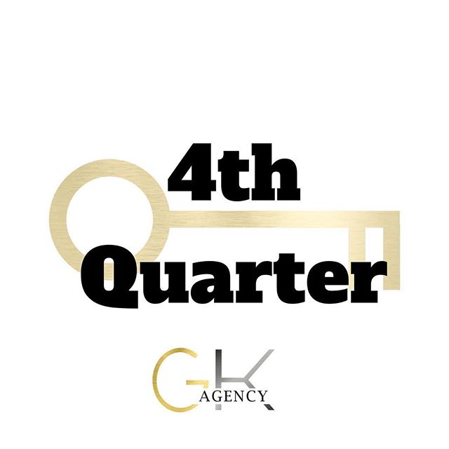 We're in the closing end phase of 2018. What a year this has been so far. With many lows and highs. GK-Agency has reached a place of persistence. Staffing is all about that. We are closing in our first Applicant Tracking System which is the main component to a staffing company. We have some awesome content to rollout 🔐 #Staffingagency #staffing #Recruiters #recruiterlife #recruitmentlife #careergoals #Careerdevelopment #Staffingfirm #Payroll #GatekeepersAgency #HomeOfTheAssistant #UnlockingDoors #EmpoweringPotential #GuardingTheGate #Staffing #Recruitment #GKA #PersonalAssistants #Assistant #ExecutiveAssistant