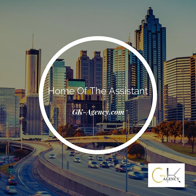 Atlanta is the perfect place to start a business and see it grow to extraordinary levels. If you do anything in life be persistent in your pursuit 🔐 . . . . . #business #success #art #marketing #motivation #entrepreneurship #hustle #inspiration #love #design #artist #branding #life #goals #lifestyle #bhfyp #money #fitness #designer #entrepreneurlife #graphicdesign #logodesign #advertising #travel #photography #webdesign #designinspiration #uidesign #motivationalquotes