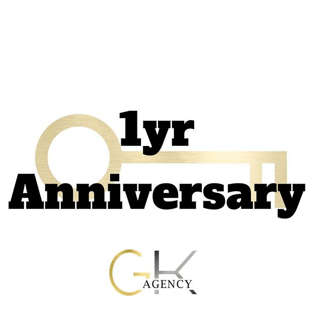 🎉 It's a anniversary 🎉 we strive with each year to open new doors 🚪 never thought of and infuse positive experience for both the assistant and client relationship 🔐 • #Staffingagency #staffing #Recruiters #recruiterlife #recruitmentlife #careergoals #Careerdevelopment #Staffingfirm #Payroll #GatekeepersAgency #HomeOfTheAssistant #UnlockingDoors #EmpoweringPotential #GuardingTheGate #Staffing #Recruitment #GKA #PersonalAssistants #Assistant #ExecutiveAssistant