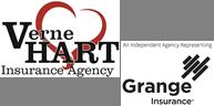 Verne Hart and Grange Logo.png