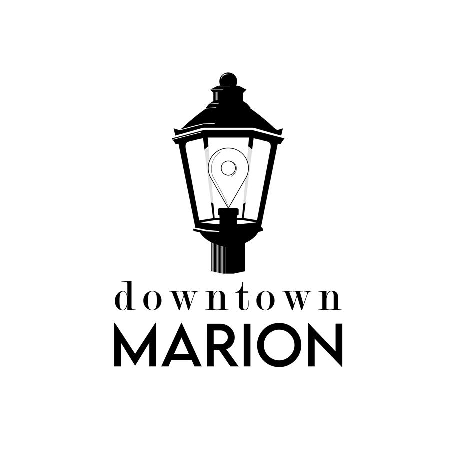 Downtown Logo 3.png