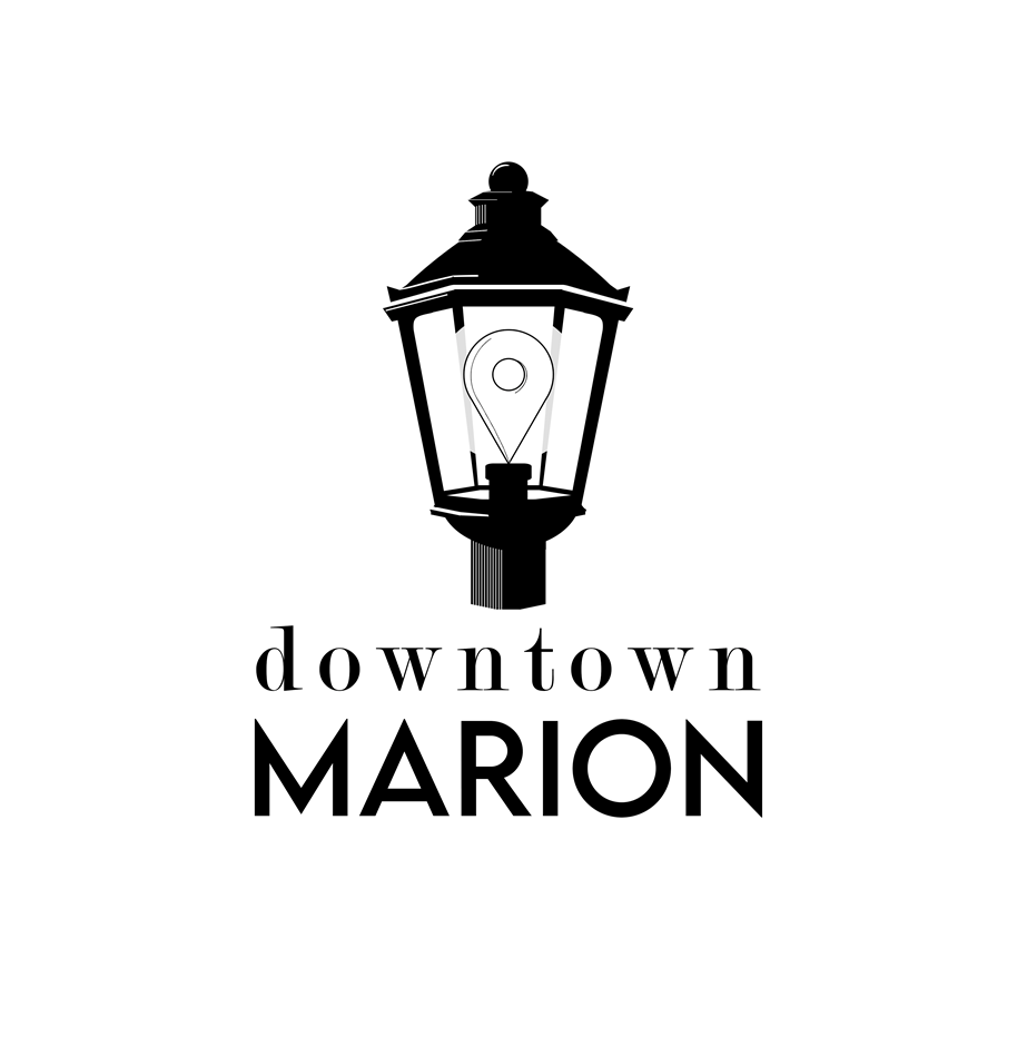 Downtown Logo 3.png
