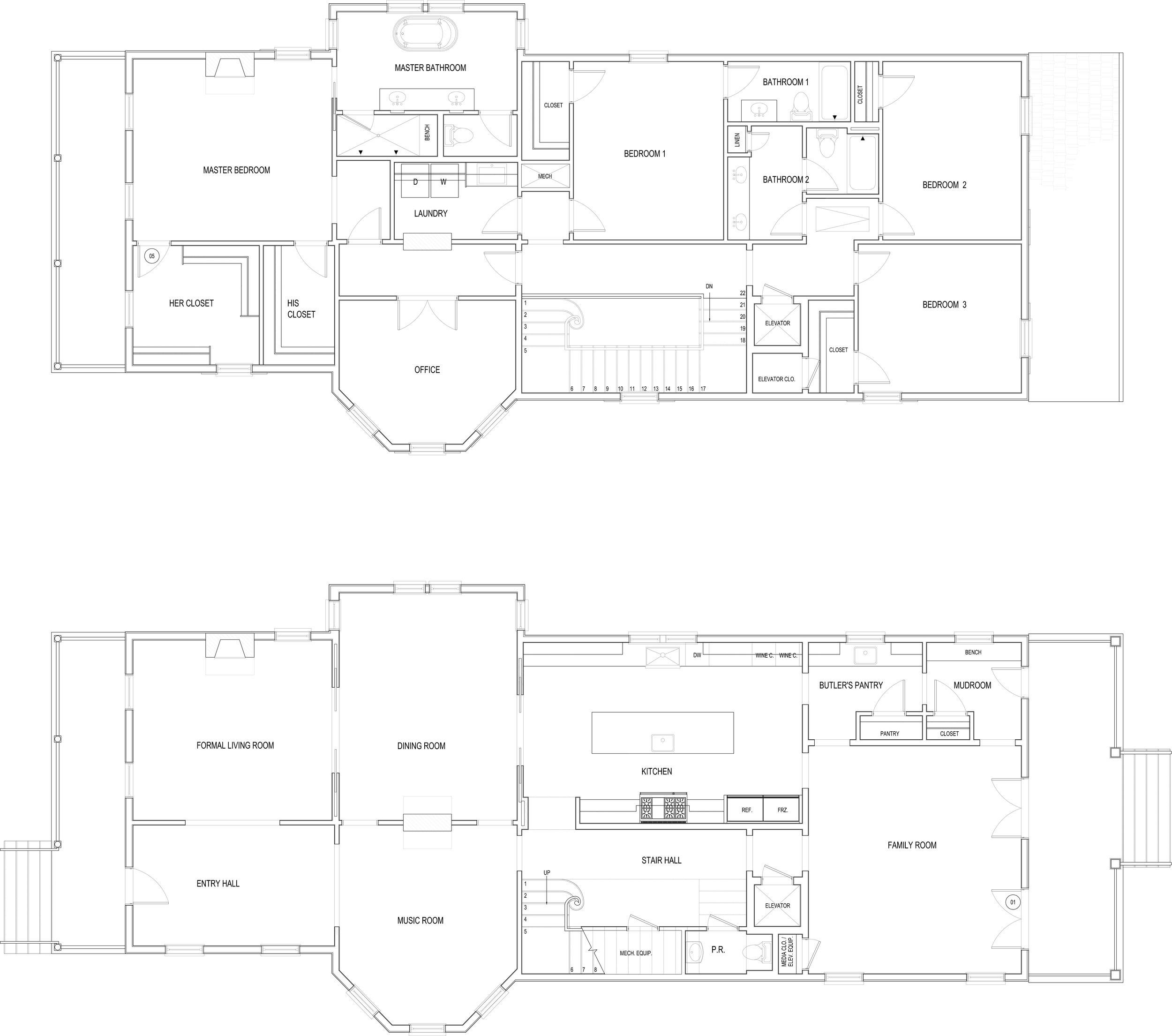 Floor Plans_1413 Jefferson Ave.jpg