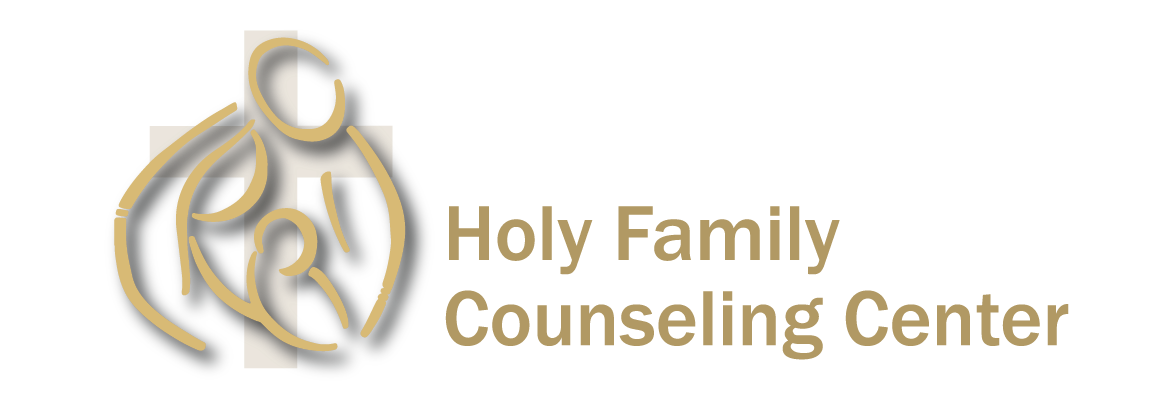 - Counseling services located in Atlanta, GAHoly Family Counseling Center is made up of Catholic therapists of varying backgrounds who have come together to offer aid to those who wish to receive counseling and psychotherapy that will not compromise their personal value system.We provide counseling from a Catholic Christian perspective for couples, individuals and families placing value in the dignity of the individual and marriage as well as the family.