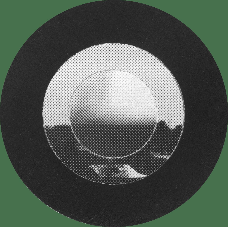 Circle_Collages_TinyUniverse_Crop&Trim.png