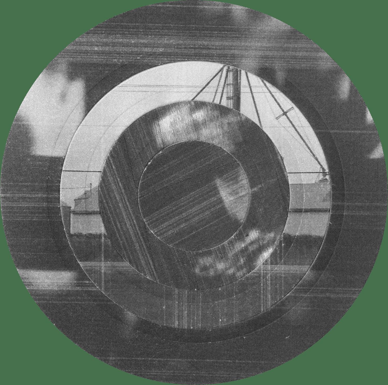 Circles_GrainElevator_Crop&Trim.png