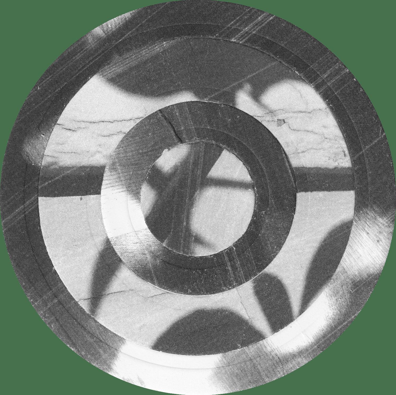 Circles_Peony_Clapboard_Crop&Trim.png