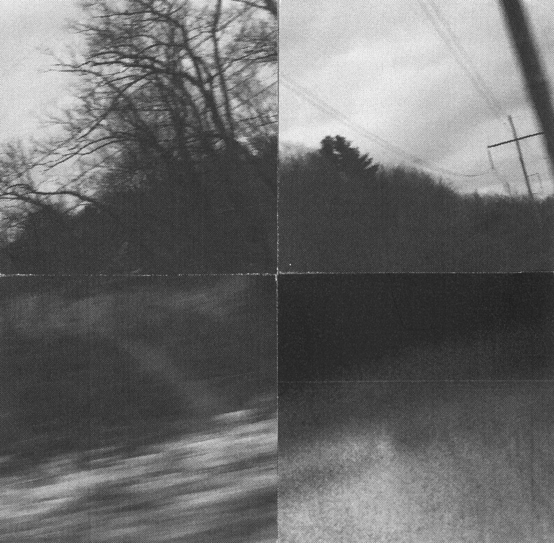Hydrofield_Crop&Trim.png