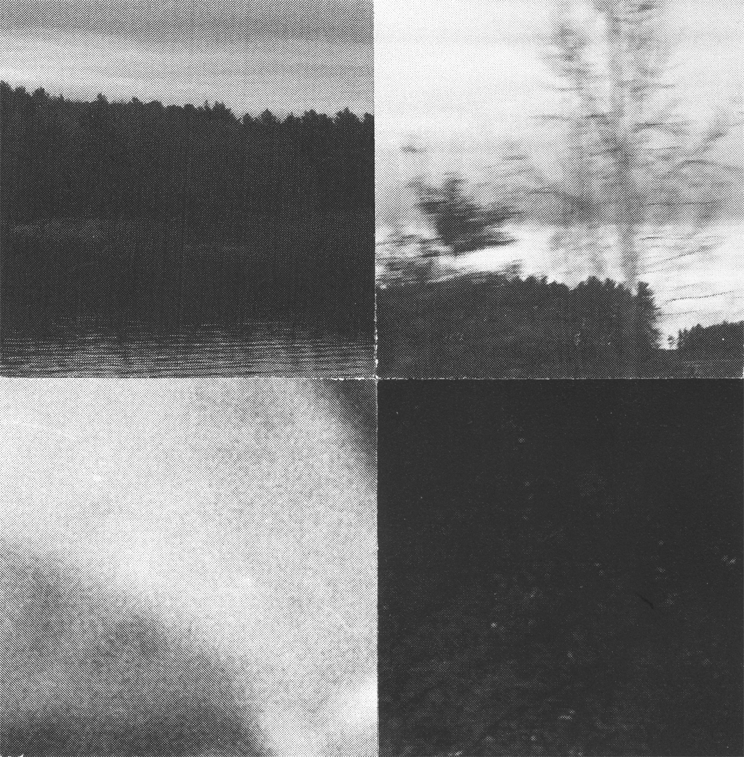 Square_Collages_Lakeside_Crop&Trim.png