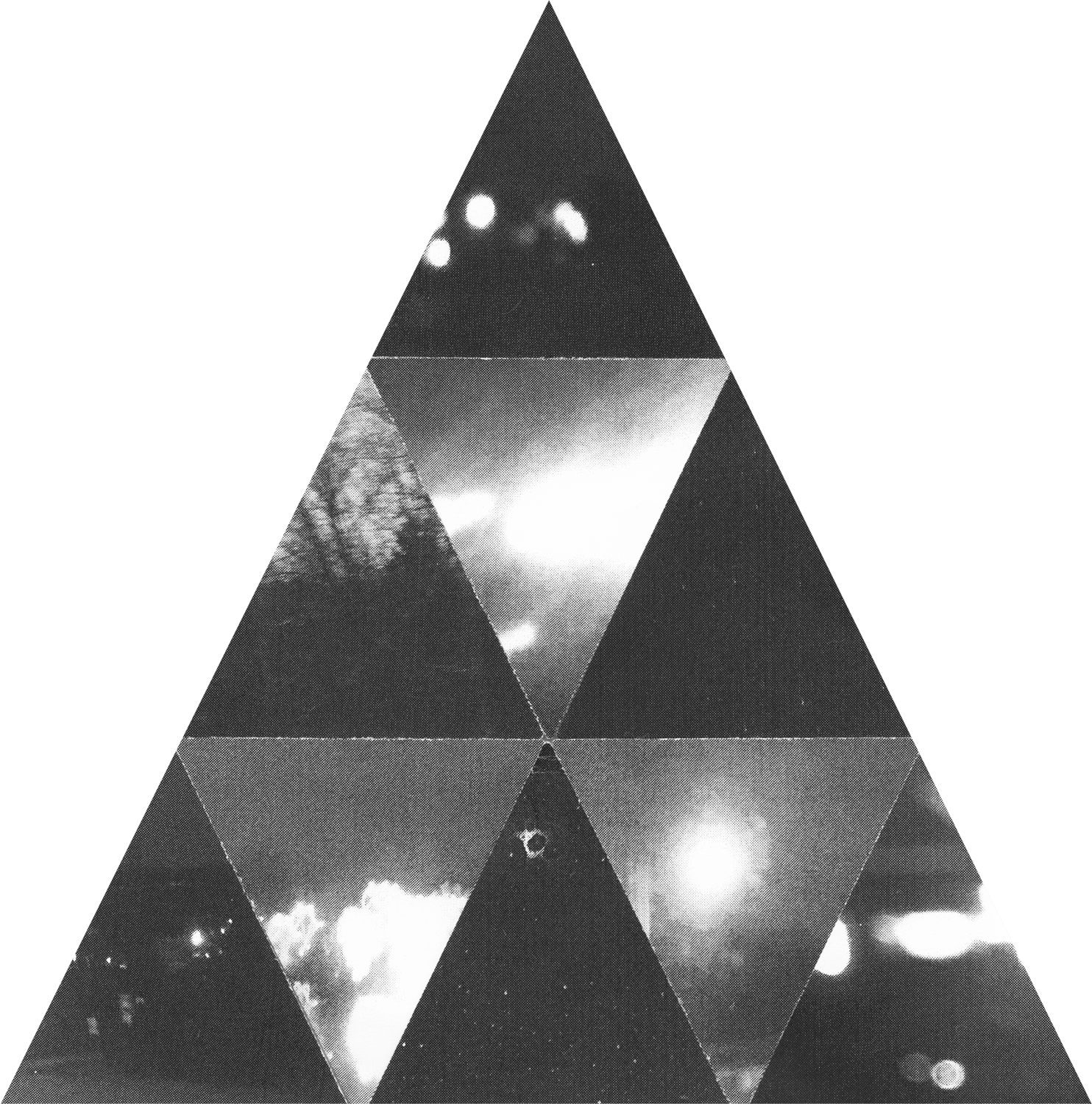 Triangle_Collages_FalloutShelter_Crop&Trim.png