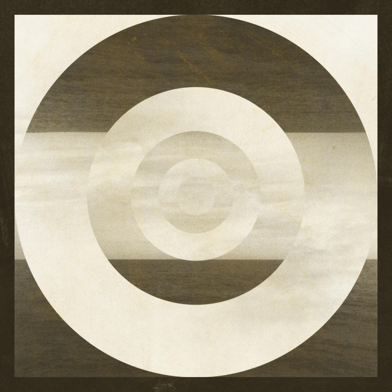 Seascape_Texture_Crop&Trim.png