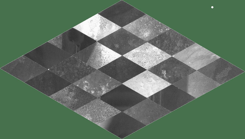 HarlequinConcrete_Crop&Trim.png