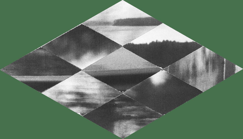 Lozenge_Collages_Doppler_Crop&Trim.png