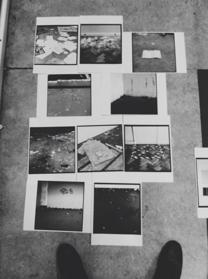 floor scatterings.jpg