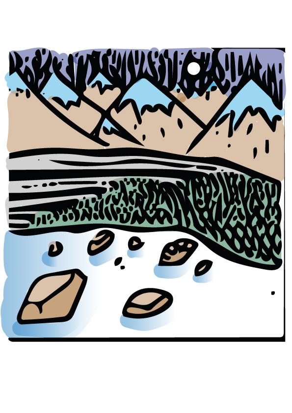 mountains copy.jpg
