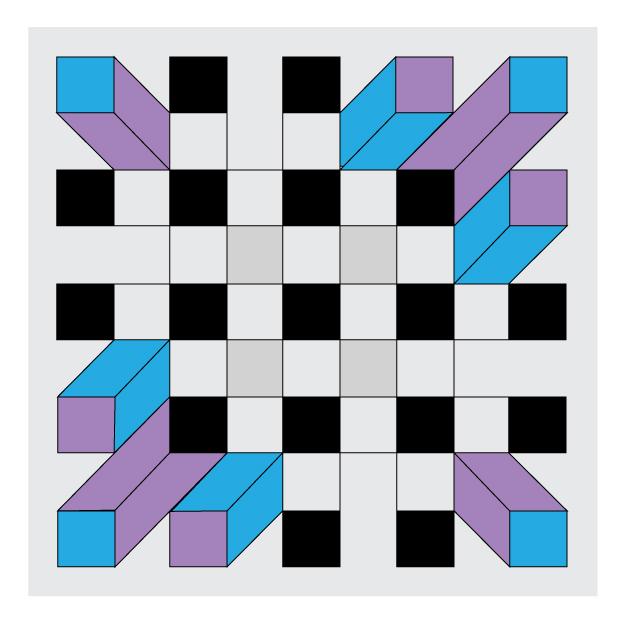 squarescol1 copy.jpg