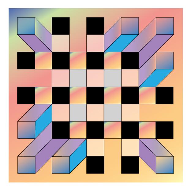 squarescol3 copy.jpg