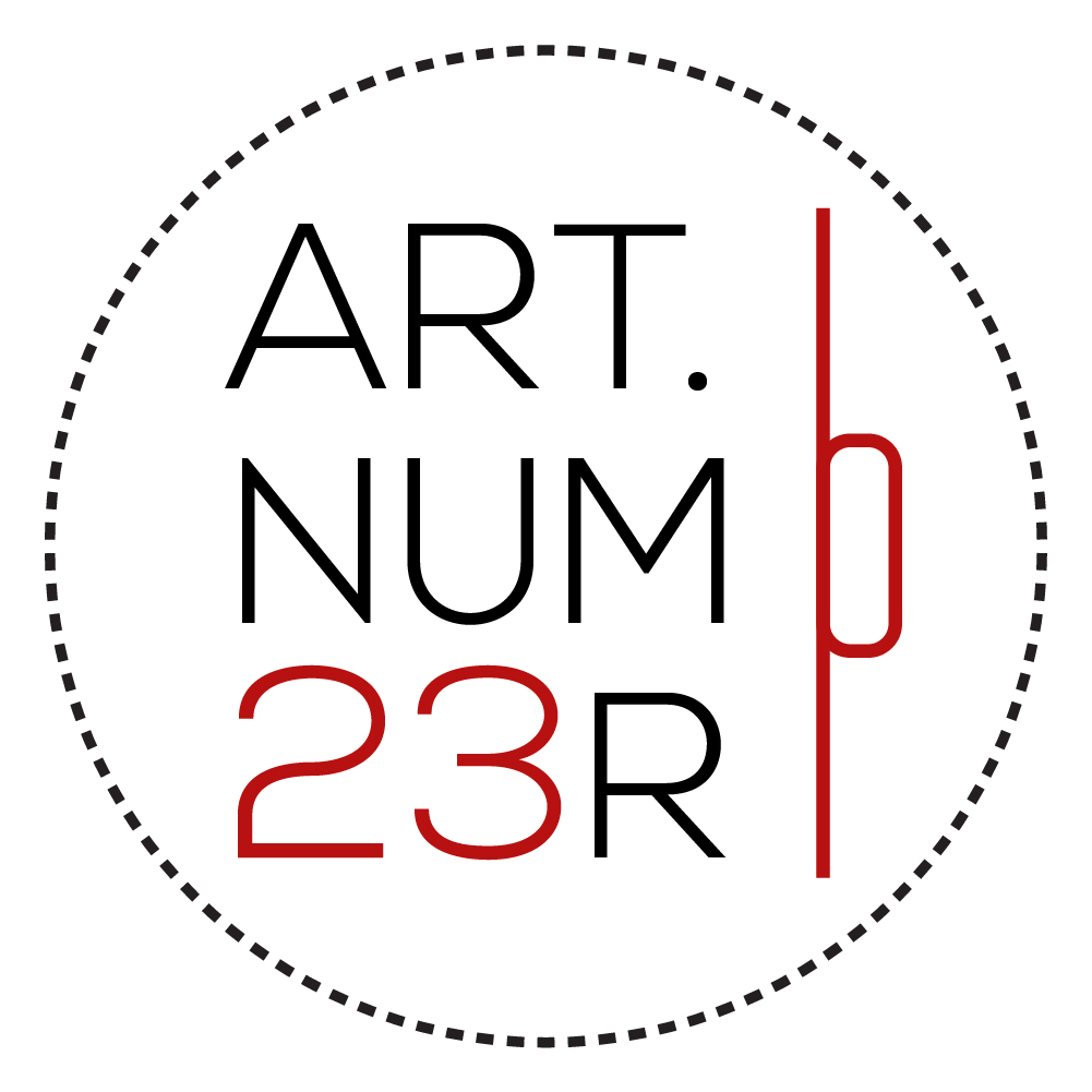 Final Art.Number23 Logo - Light Font -  Fixed Area - Circle.jpg