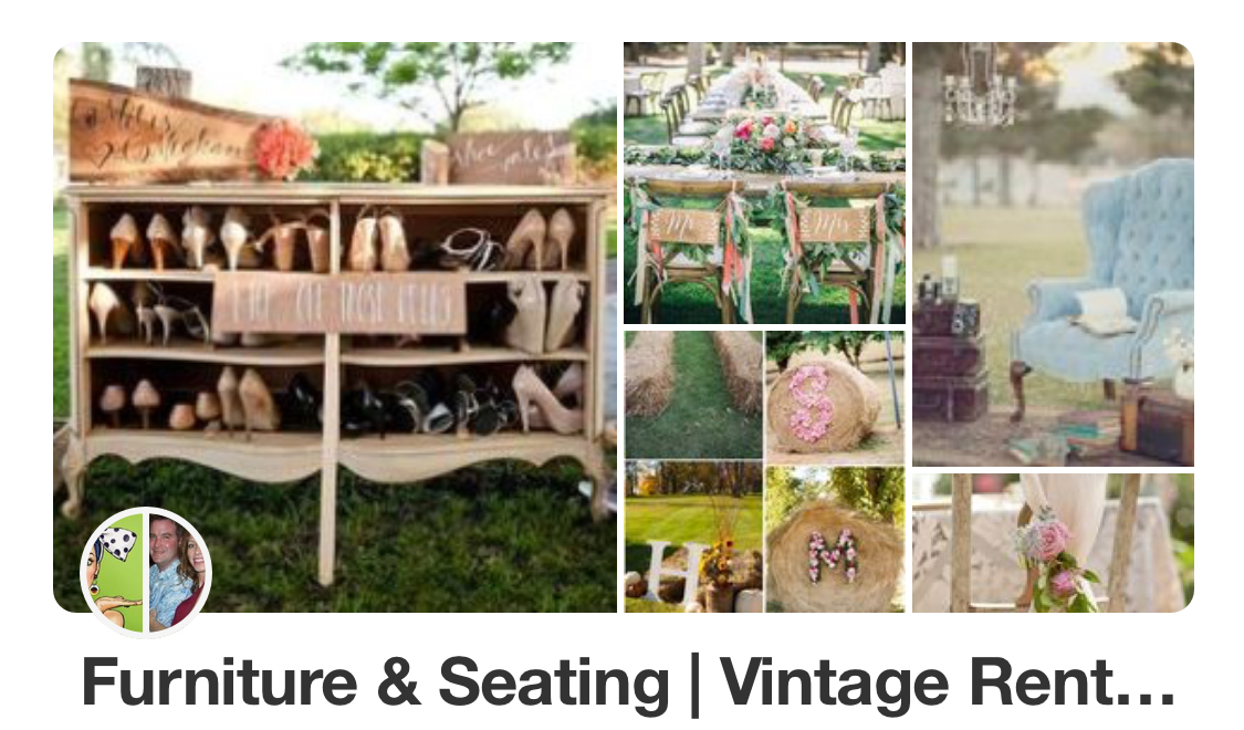 furnitureseatingvintagerentals.jpg