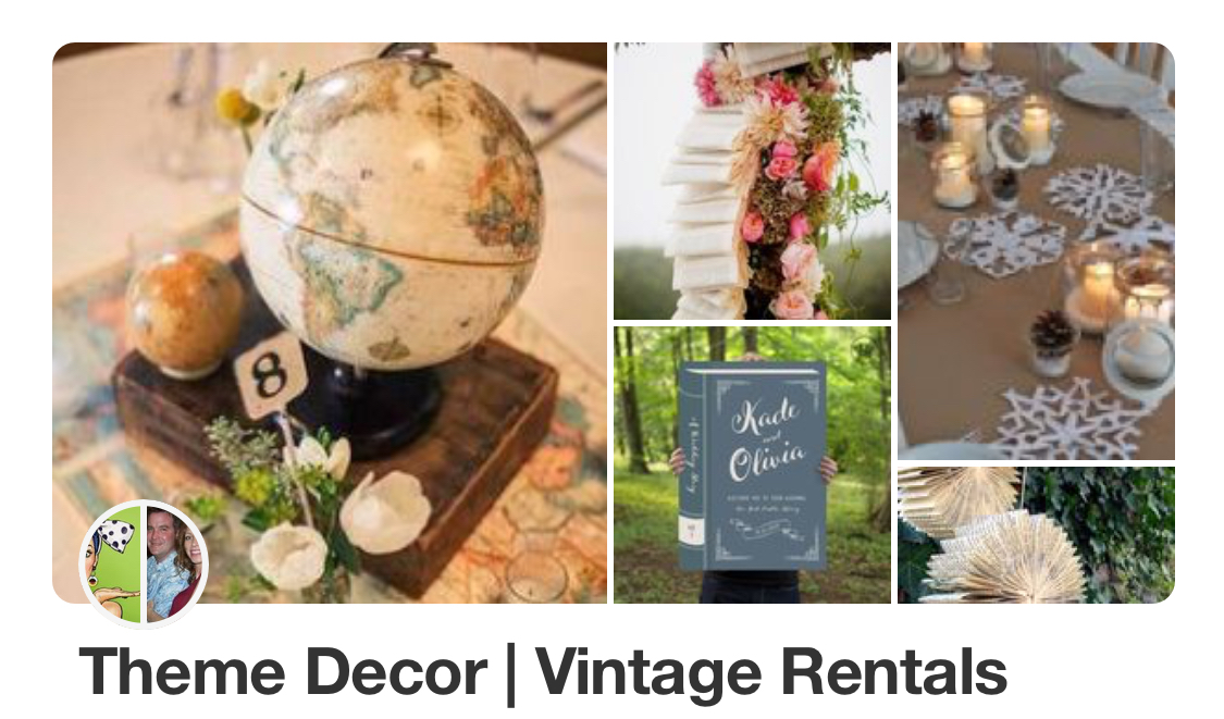 themeweddingdecorvintagerentals.jpg
