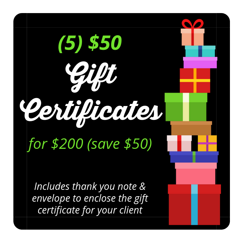 Closing Gift Certificate.png