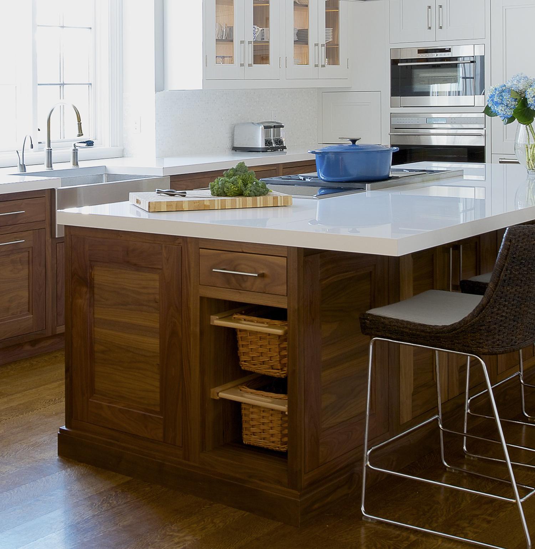 2-deane-transitional-kitchen-design (2).jpg