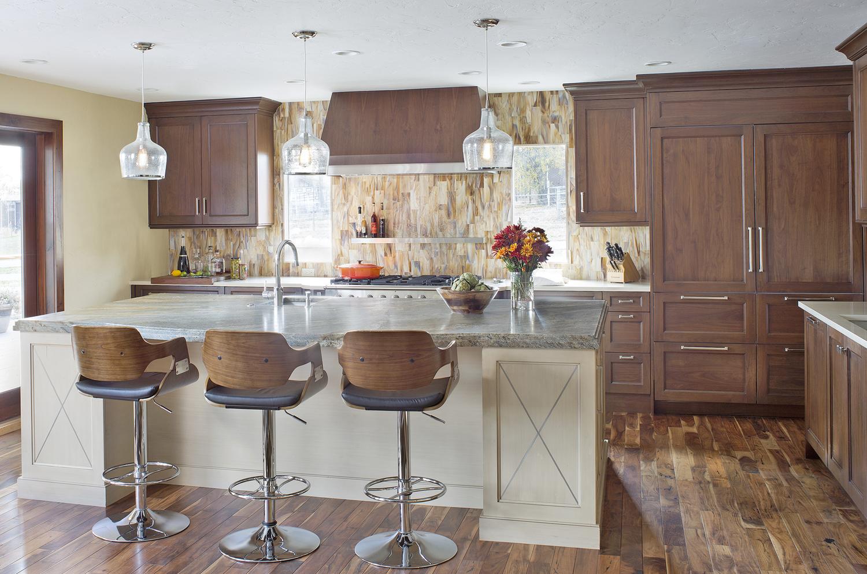 About — Inspire Kitchen Design Studio