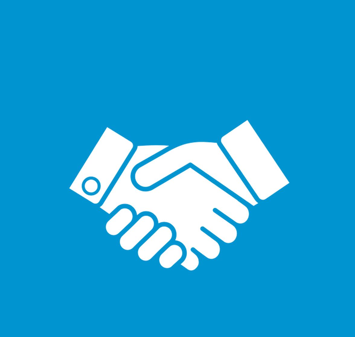 Partnerships & Relationships copy.png