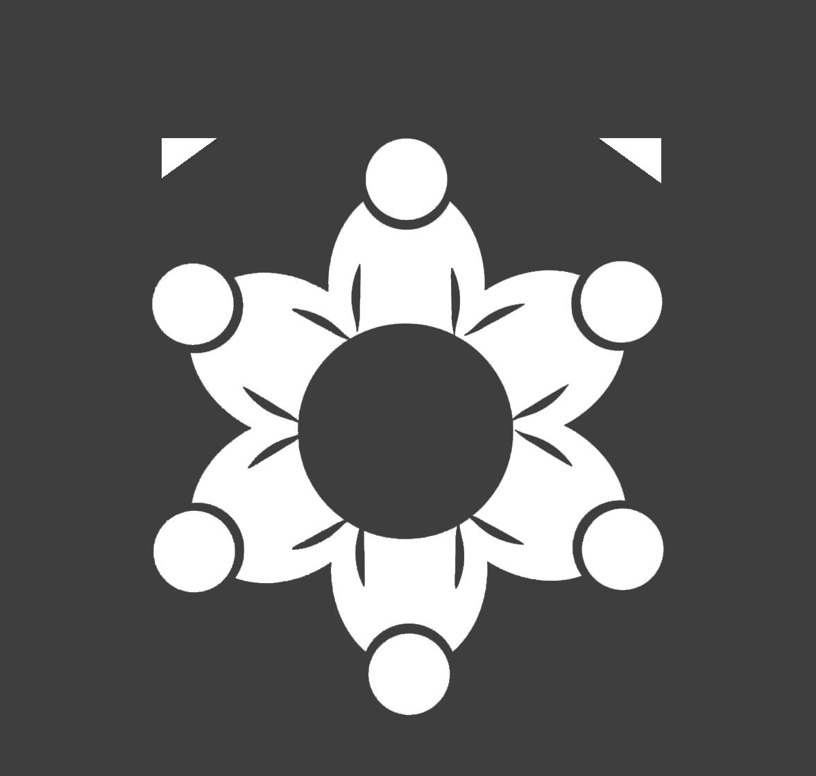 Unity copy 2.png